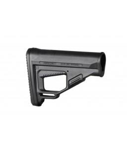 AMOEBA Pro Tactical (APT) Butt Stock