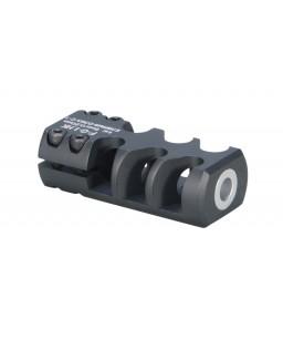 SL8 / SL9 Muzzle Brake (Long)
