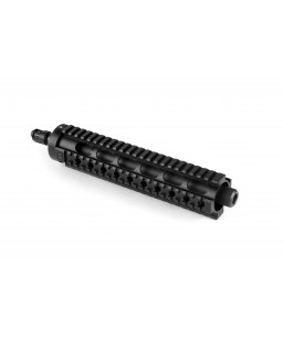 M45 CNC Handguard - Long