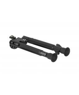 M-Lok Folding Bipod Modular Accessories