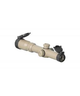 Scope 1-4x 24 SE Tactical (DE)